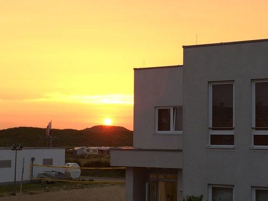 Dorfhotel Sylt Photo