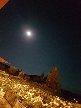 San Casciano dei Bagni, Itália: 20160720_005350_large.jpg