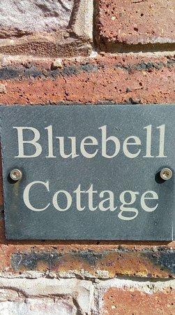 Betws yn Rhos, UK: IMAG3720_large.jpg
