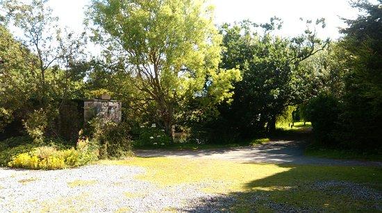 Betws yn Rhos, UK: IMAG3717_large.jpg