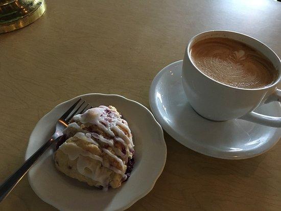 Tea Cafe Norman Ok Hours
