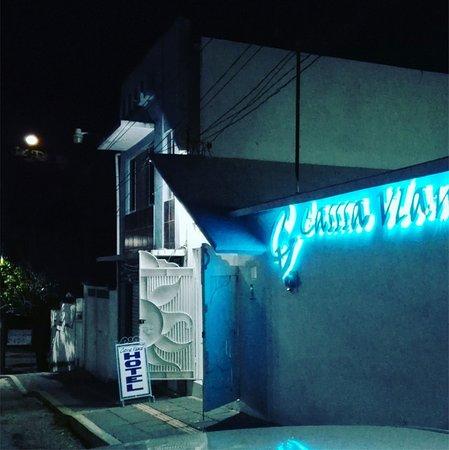 Casssa Vlanca Hotel