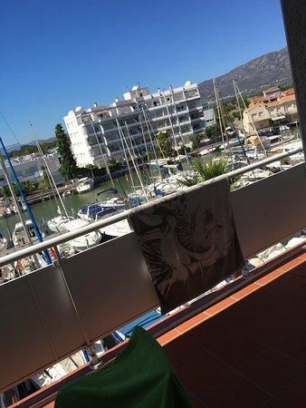 RV Port Canigó: photo0.jpg