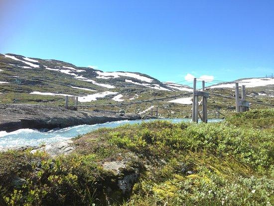 Ulvik Municipality, النرويج: photo2.jpg
