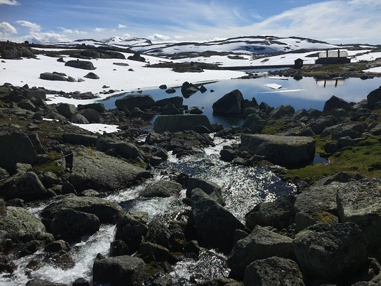 Ulvik Municipality, النرويج: photo6.jpg
