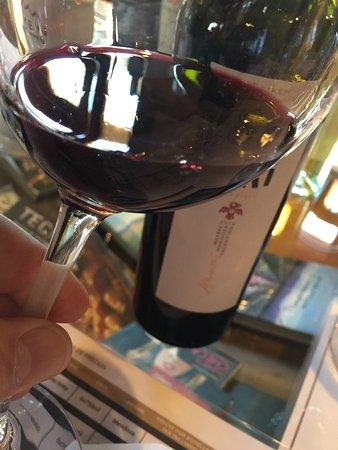 Kaiken Winery: photo1.jpg