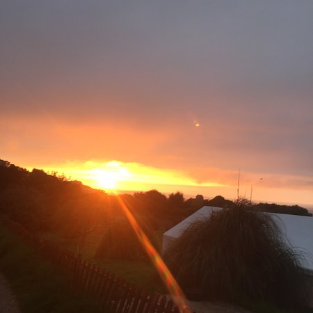 Ilfracombe, UK: photo1.jpg