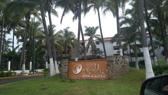 Villa Varadero Hotel & Suites: photo1.jpg