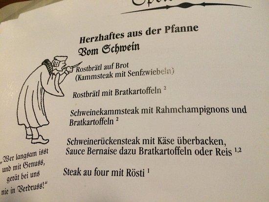 Hohenstein-Ernstthal, Alemania: photo5.jpg