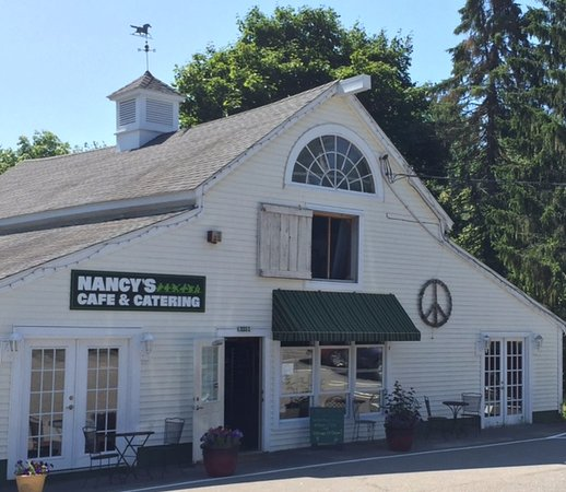 Cape Neddick, Μέιν: There is a sweet gift shop next door you ought to check out.