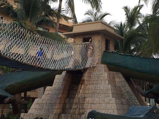 Paradise Village Beach Resort & Spa : photo0.jpg