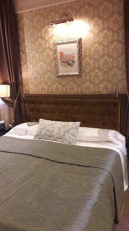 Hotel Moresco: 20160719_172647_large.jpg