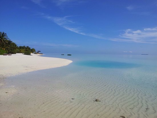 Rihiveli by Castaway Hotels & Escapes: photo0.jpg
