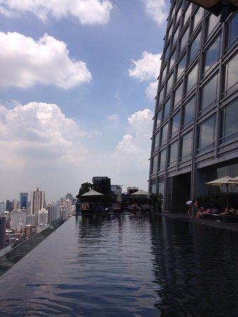 The Okura Prestige Bangkok: photo3.jpg