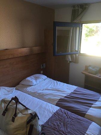 Best Hotel Montpellier Est : photo0.jpg