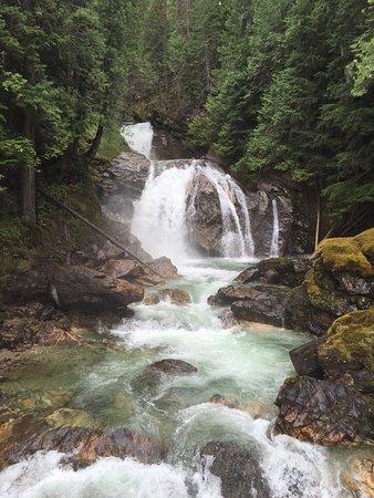 Revelstoke, Canadá: photo1.jpg