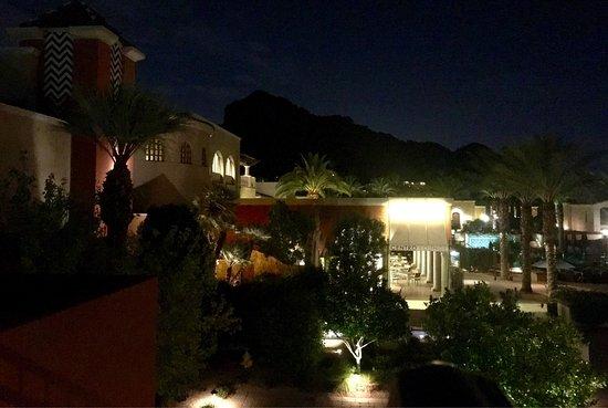 Omni Scottsdale Resort & Spa at Montelucia: photo1.jpg