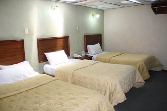 Photo of Hotel Espana Cuenca
