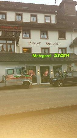 Elzach-Oberprechtal, Γερμανία: TA_IMG_20160725_210149_large.jpg