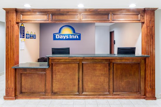 Days Inn Galliano LA