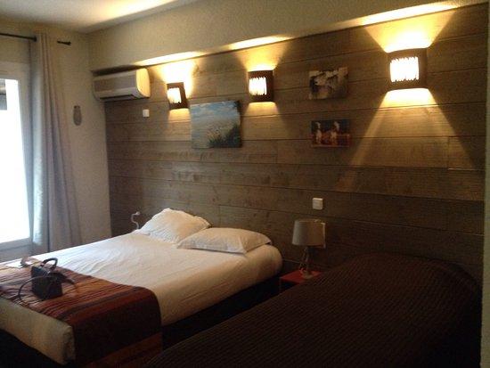 Hotel Mas des Salicornes : photo3.jpg