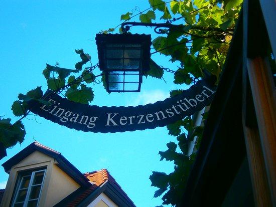 Thyrnau, Alemanha: Nice location