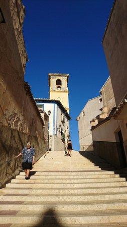 Cehegín, Spanien: DSC_0566_large.jpg