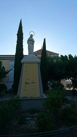 Cehegin, สเปน: DSC_0572_large.jpg
