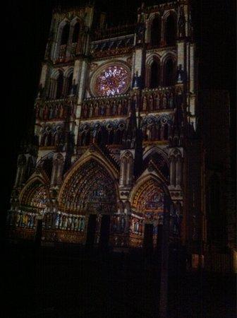 Cathédrale Notre-Dame d'Amiens : photo0.jpg