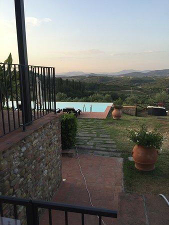 Montespertoli, Italien: photo0.jpg