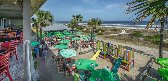Amelia Island Florida Pet Friendly Hotels