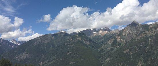 Panorama, Canadá: photo1.jpg