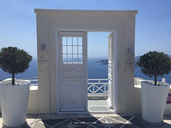 Petit Palace Suites Hotel: photo9.jpg