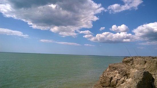 Foto de Poitou-Charentes