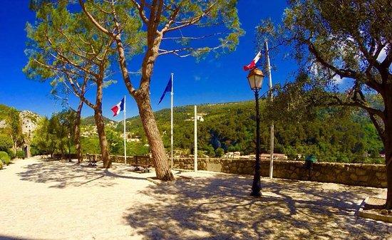 Photo0 Jpg Picture Of Le Jardin Exotique D Eze Eze Tripadvisor