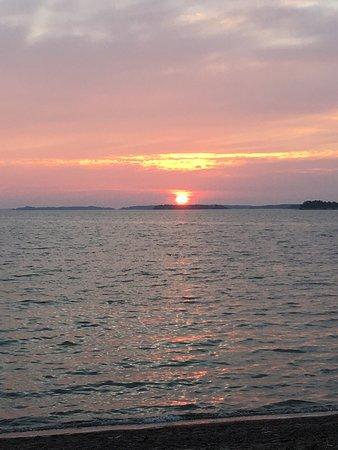 Hanko, Finlandia: photo0.jpg