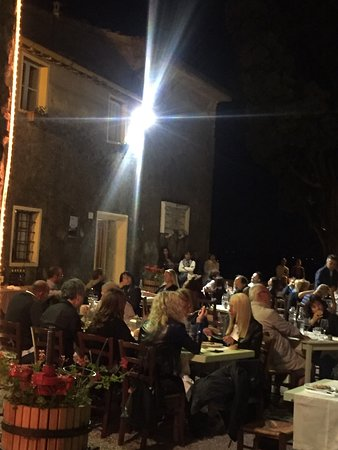 Massarosa, Ιταλία: photo2.jpg