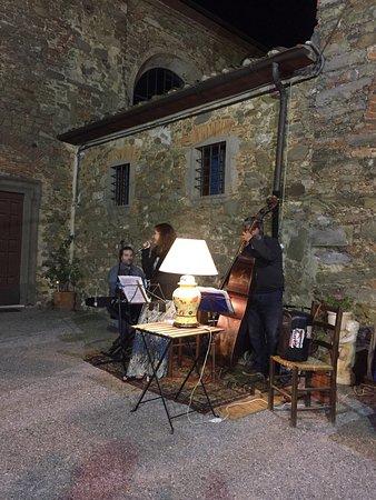 Massarosa, Ιταλία: photo3.jpg