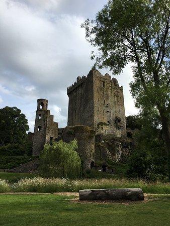 Blarney, Irlanda: photo0.jpg