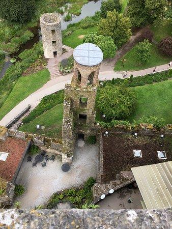 Blarney, Irlanda: photo1.jpg