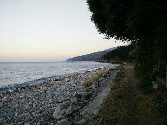 Zagora, กรีซ: IMG_20160725_201429_large.jpg