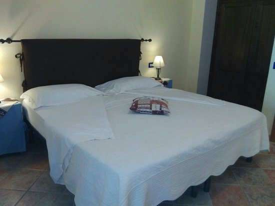 Roccaforte Mondovi照片