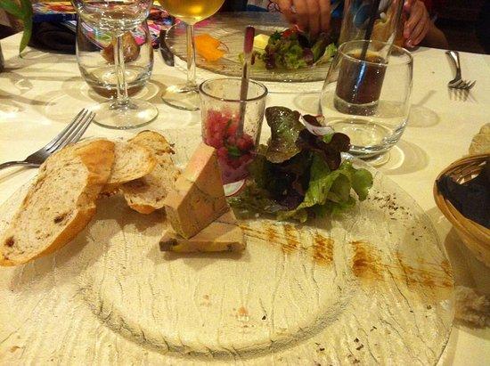 Le Trefle A Quatre Feuilles Photo