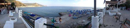 Montecorice, Italy: Villaggio Dolce Vita