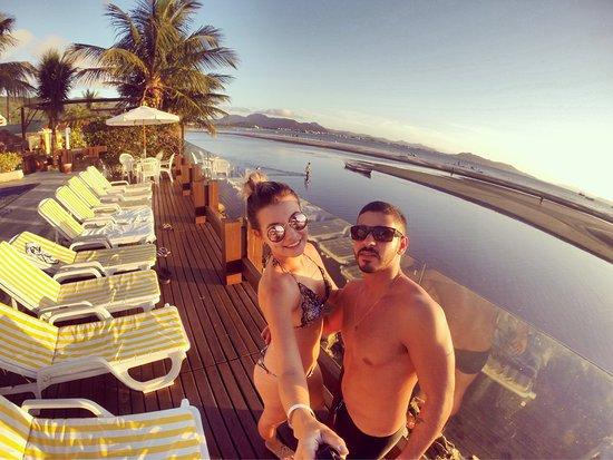 Costa Norte Ponta Das Canas Hotel Florianopolis: photo0.jpg