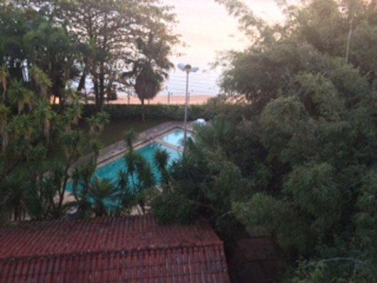 Brisamar Suite Hotel Foto