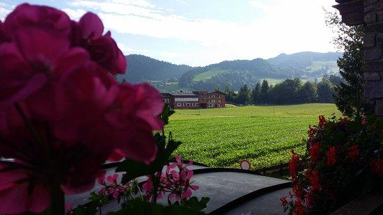 Reith im Alpbachtal Photo