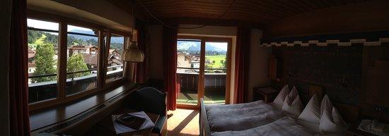 Hotel Jakobwirt Picture