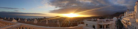 Hollywood Mirage Tenerife: photo0.jpg