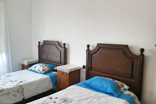 Fernando Guest House